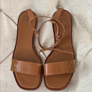 Tory Burch sandalsz